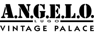 Angelo Vintage Palace Logo