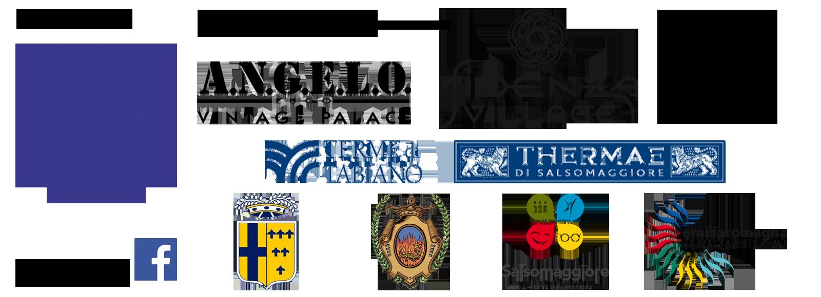 Sponsor PV 2015