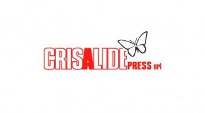 crisalide press