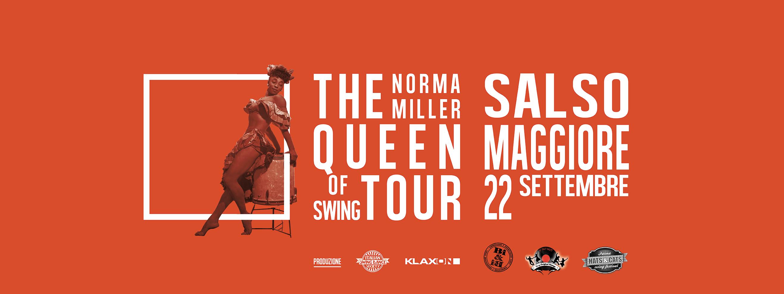 norma-miller-tour_salso-web
